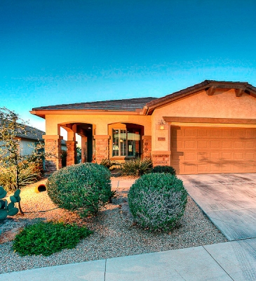 Real Estate Listings in Phoenix
